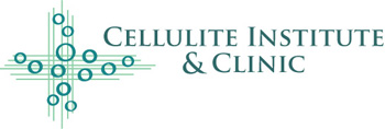 Cellulite Institute and Clinic